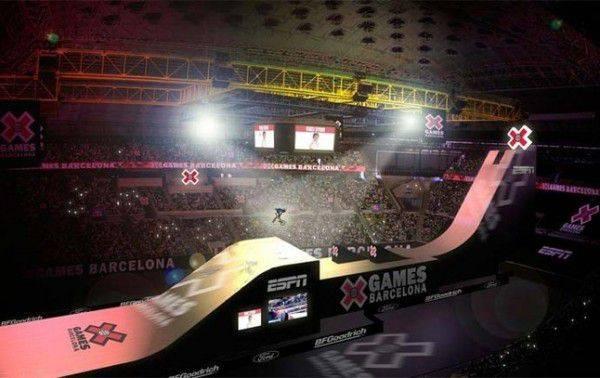 barcelona-sede-de-los-x-games-de-2013-a-2015-foto-_hd_10002029
