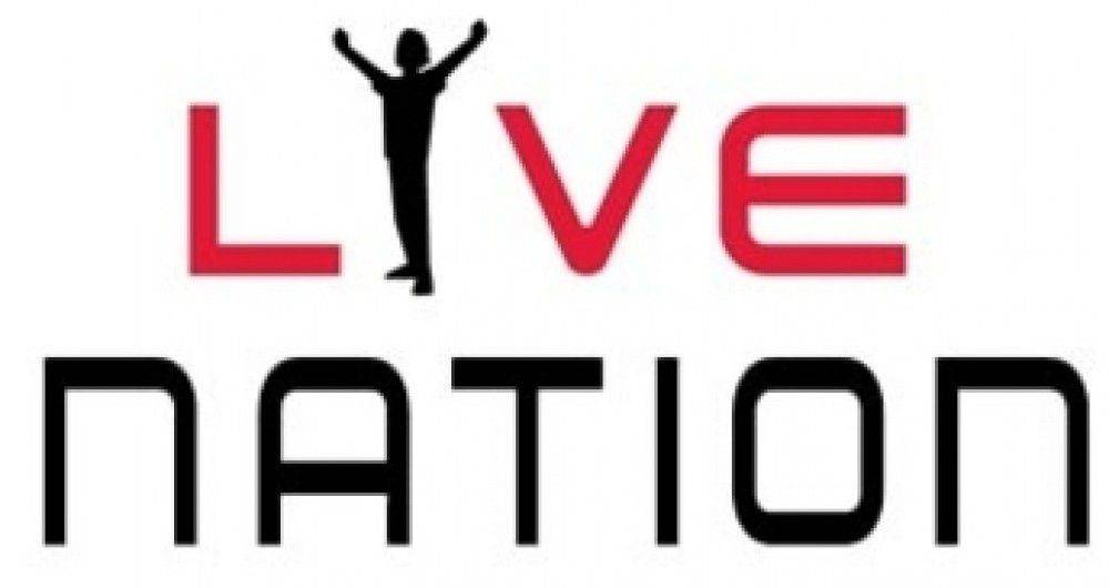 listing marketing manager live nation entertainment
