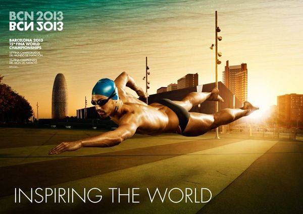 mundiales-natacion-barcelona-2013