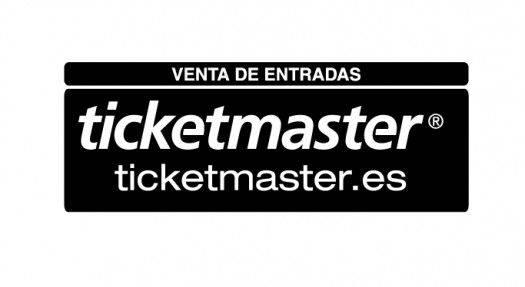Ticketmaster De