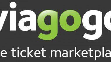 Viagogo: Compra y venta de entradas garantizadas