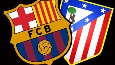 Supercopa de España: El primer título de la temporada