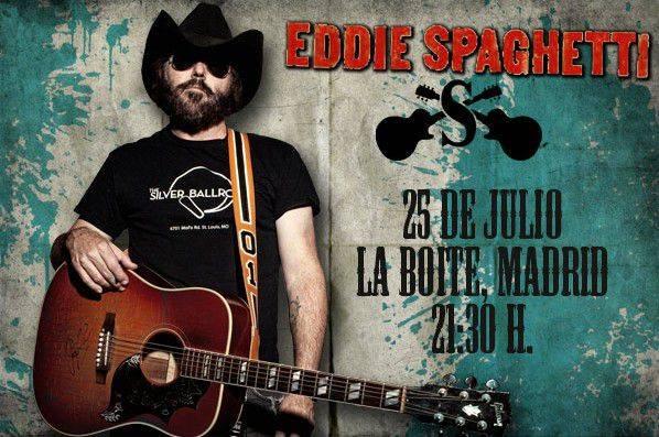 EDDIE-SPAGHETTI-tour-2013
