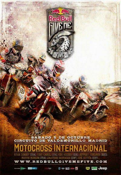 red-bull-give-me-five-motocross-madrid-2013