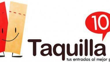 Taquilla10 lanza su app en Facebook