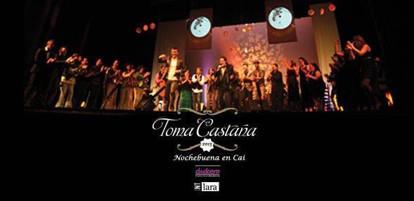 TOMA-CASTANÞA_LARA589x287