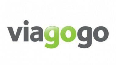 Descuento de 20€ en Viagogo en la compra de entradas a través de Taquilla10