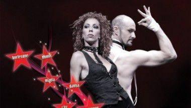 Sorteo de entradas para 'Life Is a Cabaret' en El Molino de Barcelona (2)