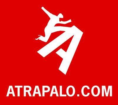 400x355_logo_atrapalo-761120