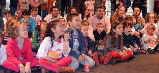 mago-para-fiestas-infantiles-en-Madrid.