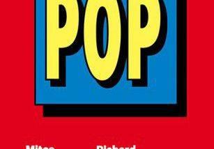 Exposición 'Mitos del Pop' en Museo Thyssen-Bornemisza