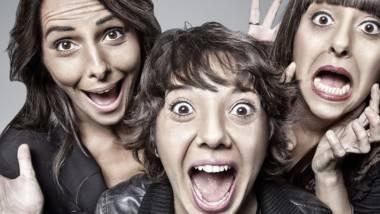 Confesiones de mujeres de 30 llega al Nuevo Teatro Alcalá de Madrid tras su éxito en Barcelona