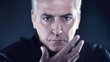 Anthony Blake te llevará 'Más allá de la imaginación' en Torrent, Valladolid y Valencia