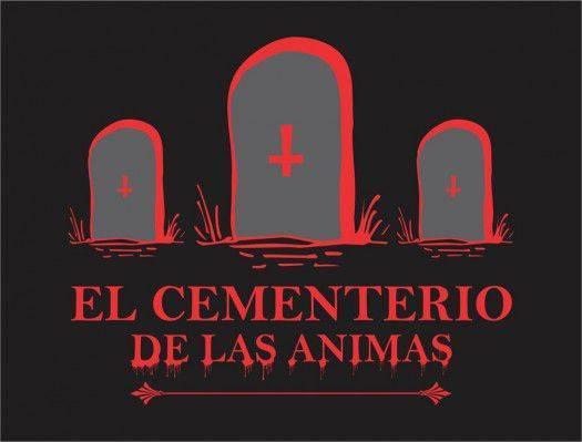 El-Cementerio-de-las-Animas