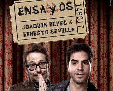 Joaquin-Reyes-y-Ernesto.-Ensayos_noticias.-A3-sin-logos