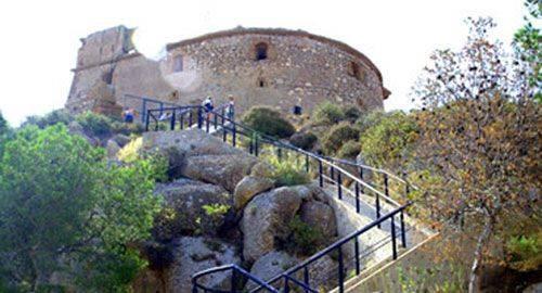 castillo-san-juan-de-las-aguilas