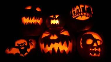 Especial Halloween: las mejores opciones para celebrar la noche de los difuntos