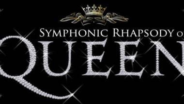 Quinta gira de 'Symphonic Rhapsody of Queen' por nuestro país