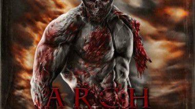 Arch Enemy y Kreator: Doble ración de metal on tour
