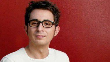 Berto Romero en Teatro Compac Gran Vía de Madrid en diciembre y enero