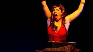 'Cabaret LeCOQ' en Sala Fénix de Barcelona