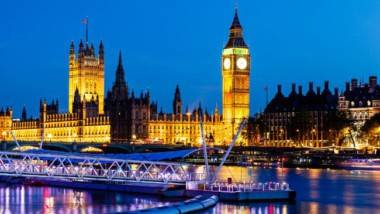 10 espectáculos que no puedes perderte en Londres este invierno