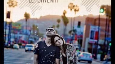 Marlango comienza en Granada la gira de su último disco, «El Porvenir»