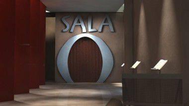 Agenda de Sala Cero Teatro de Sevilla para los meses de diciembre y enero