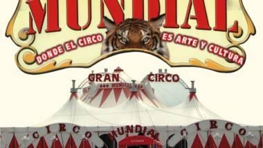 Ocio y eventos por menos de 10 euros en diciembre en Madrid