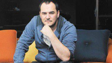Ismael Serrano de gira por España en 2015