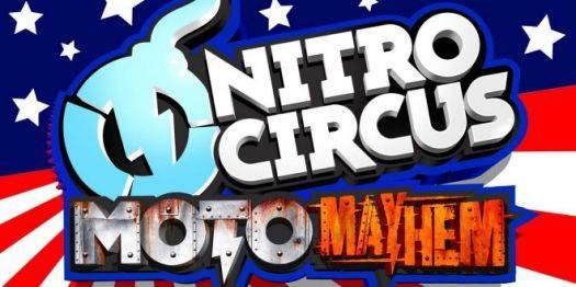 nitro-circus-moto-mayhem-660x330