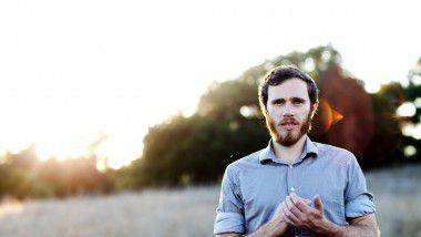 James Vincent McMorrow actuará Madrid y Barcelona en febrero de 2015