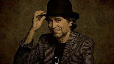 Nuevas entradas a la venta para los conciertos de Joaquín Sabina en Madrid