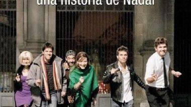 Disfruta de 'Santa Nit' en Club Capitol de Barcelona hasta el 4 de enero