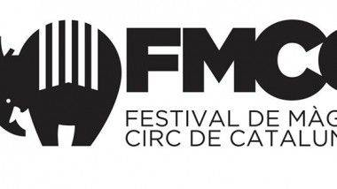 4t Festival de Màgia i Circ de Catalunya el 21 de febrero en Barcelona