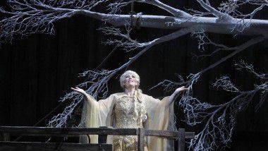 'Norma' en Gran Teatre del Liceu de Barcelona del 8 al 17 de febrero