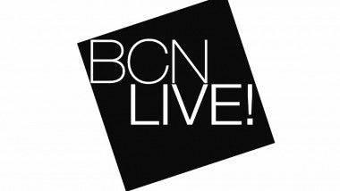 BCN! Live by Sony 2015 anuncia su primera tanda de confirmaciones