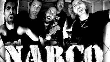 El 30 de enero dará comienzo la nueva gira de Narco