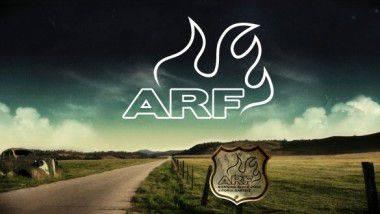 Reigning Sound y The White Buffalo se suman al cartel del Azkena Rock Festival