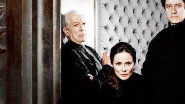 'Los cuentos de la peste' en Teatro Español hasta marzo