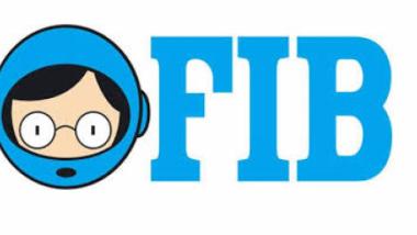 FIB 2015 realiza sus primeras confirmaciones