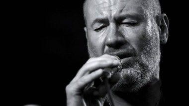 Fish ofrecerá dos únicos conciertos en España para presentar su nuevo disco, ' Feast Of Consequences'