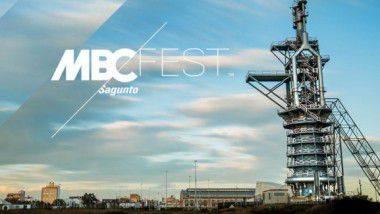 Future Islands, Standstill y 2Many DJs en la primera edición del MBC Fest