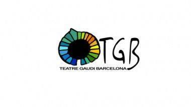 Agenda para Teatre Gaudí de Barcelona para los meses de enero a marzo