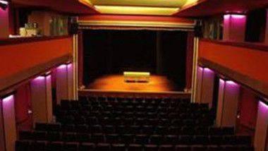 Agenda Teatro Arlequín Gran Vía para los meses de enero y febrero