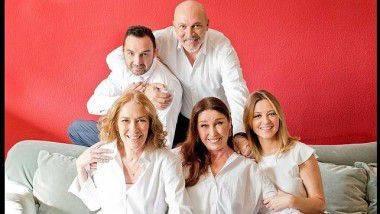 'Buena Gente (Good People)' llega a Teatro Rialto de Madrid el mes de febrero
