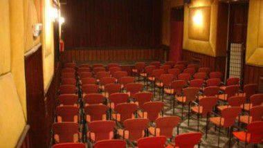 Agenda Teatro Victoria de Madrid para el mes de febrero