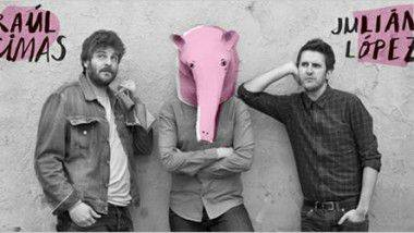 'Toda la verdad sobre el oso hormiguero' en Teatro Cofidis Alcázar hasta mayo