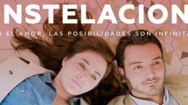Tres citas con 'Constelaciones' en Teatro Lara de Madrid