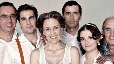 'El Zoo de Cristal' de gira por nuestro país hasta mayo